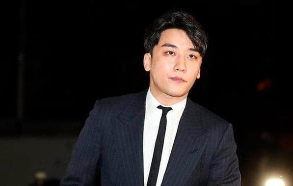 """승리 입영 확인해 준 병무청 """"혐의"""