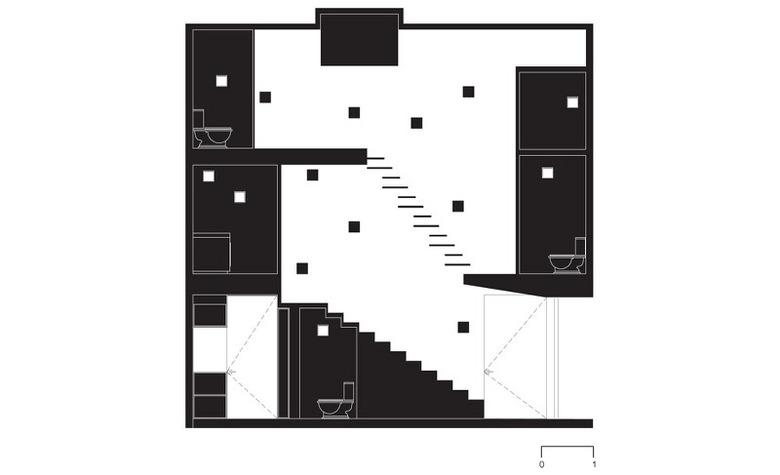 Xomali House