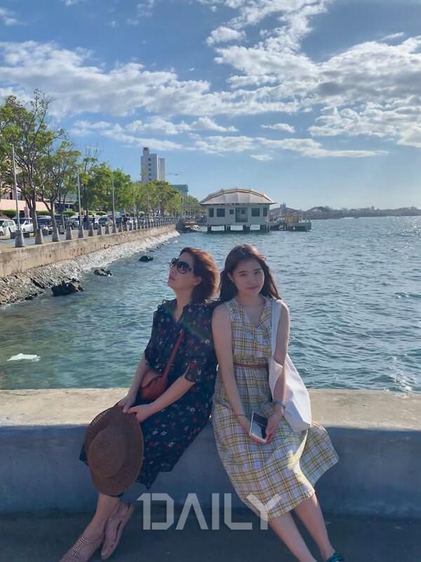 블로거 4인이 들려주는 '세계 3대