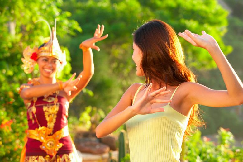 현지인처럼 여행 즐기는 방법 6가지