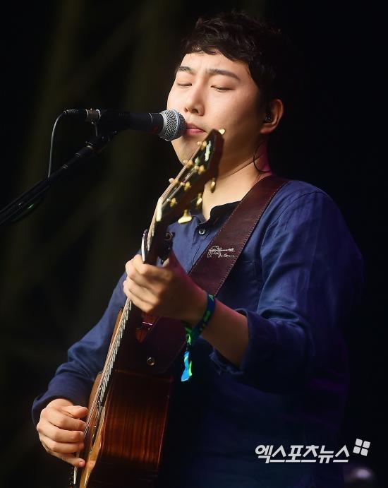 장범준·차승원·이요원·한가인, 20대