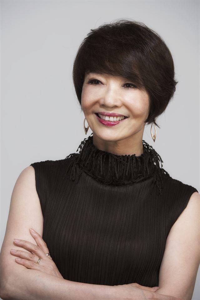 김기완 김기민 김지영… 한국이 발레