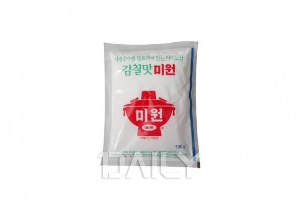 한국에선 '찬밥' 해외에선 '대박',
