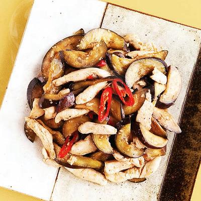 다이어트, 칼로리 낮은 닭가슴살 레시
