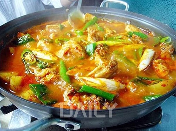 직장인들의 성지! 서울시청 맛집 추천