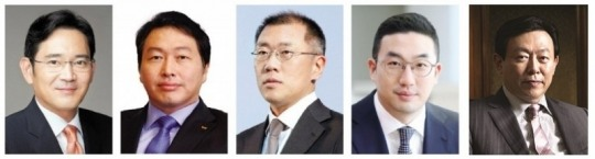 한국금융신문