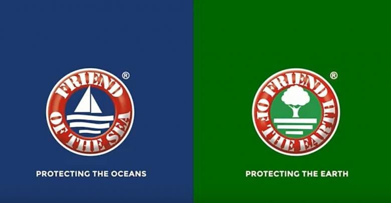 2008년 설립된 국제 NGO인 세계지속가능성기구(World Sustainability Organization, WSO)는 지속가능한 실천을 위해 해산물과 농산물을 인증하는 '바다의 친구(Friend of the Sea·이하 FOS)'와 '지구의 친구(Friend of the Earth·이하 FOE)'를 운영하고 있다. [세계지속가능성기구 제공]