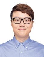 [도움말=박원백 aT 베이징 지사]