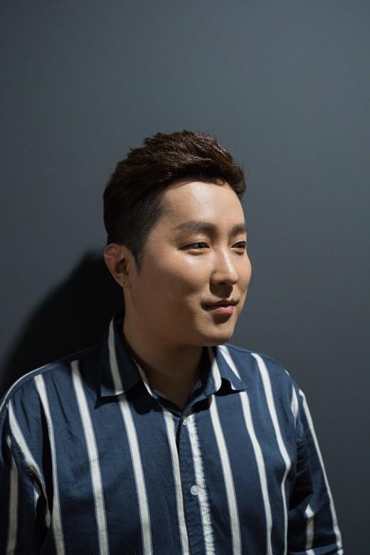 SBS 연예뉴스