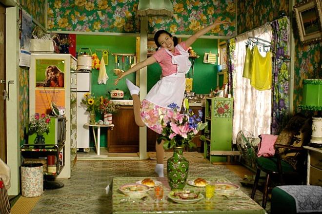 movie_image3EZRP24B.jpg