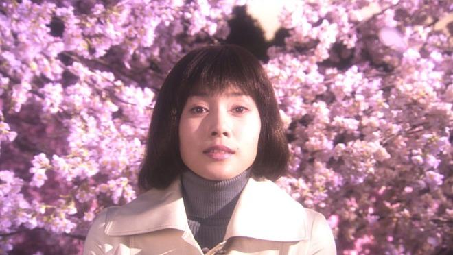 movie_image1YPHPKGV.jpg