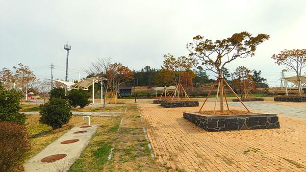 달도테마공원