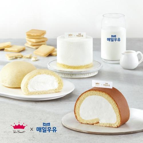 [엠즈씨드 제공]