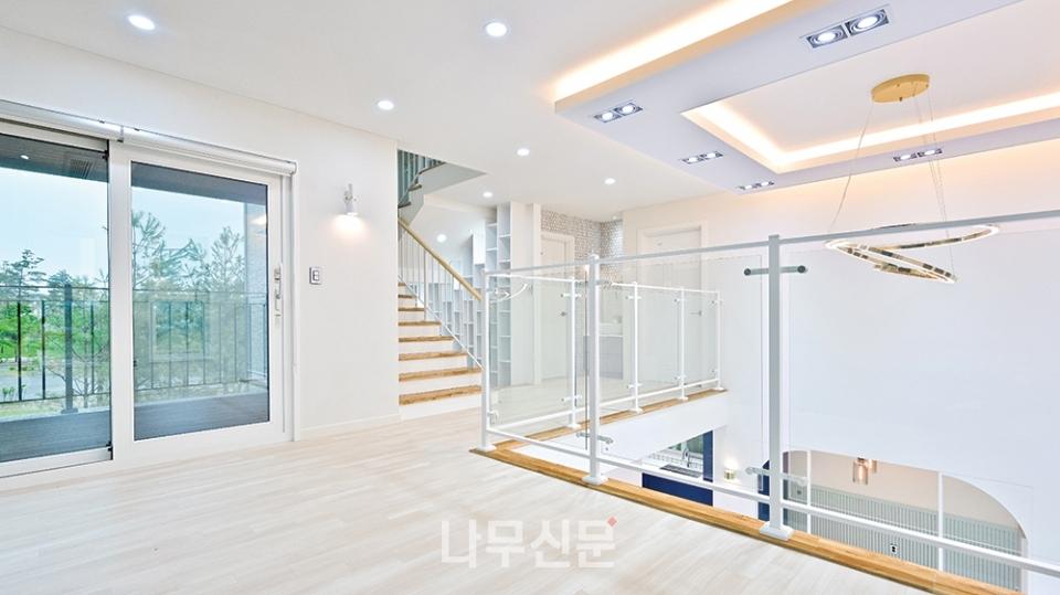 2층 가족실
