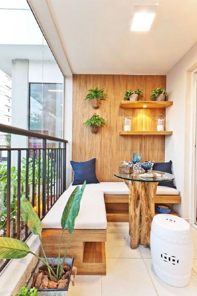 balcony-balcony-decoration-2-1