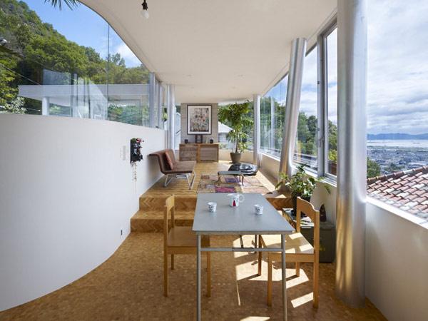 lifted-house-hiroshima-japan-kimihiko-okada-18
