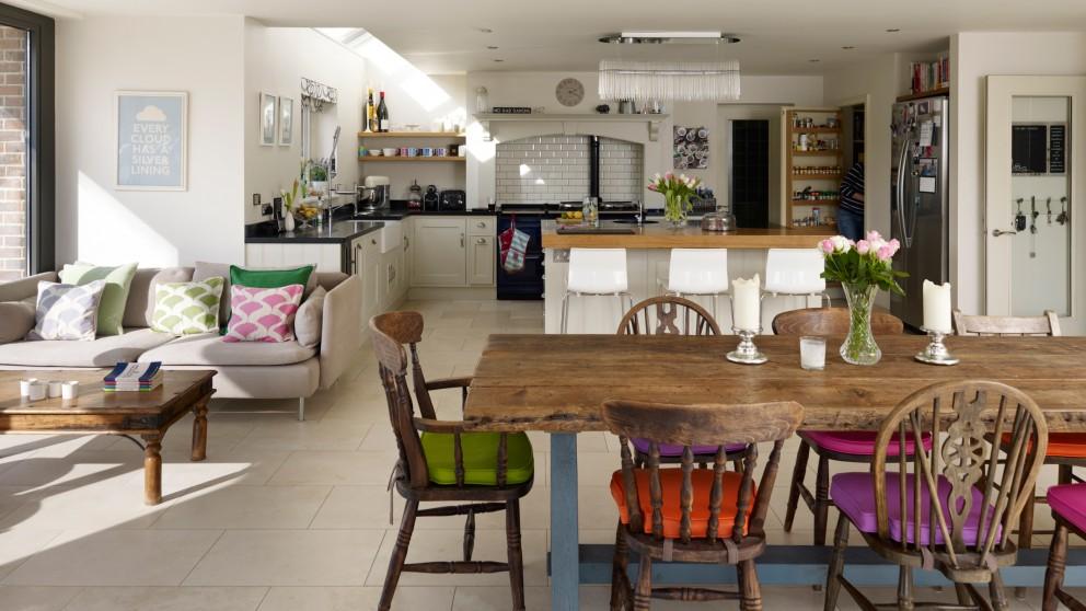 family-kitchen-diner