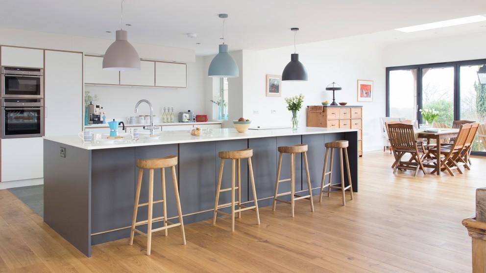 kitchen-extension15-1
