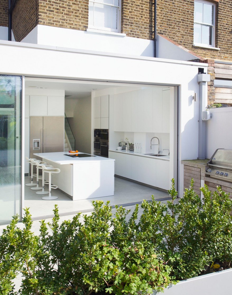 kitchen-extension14-1