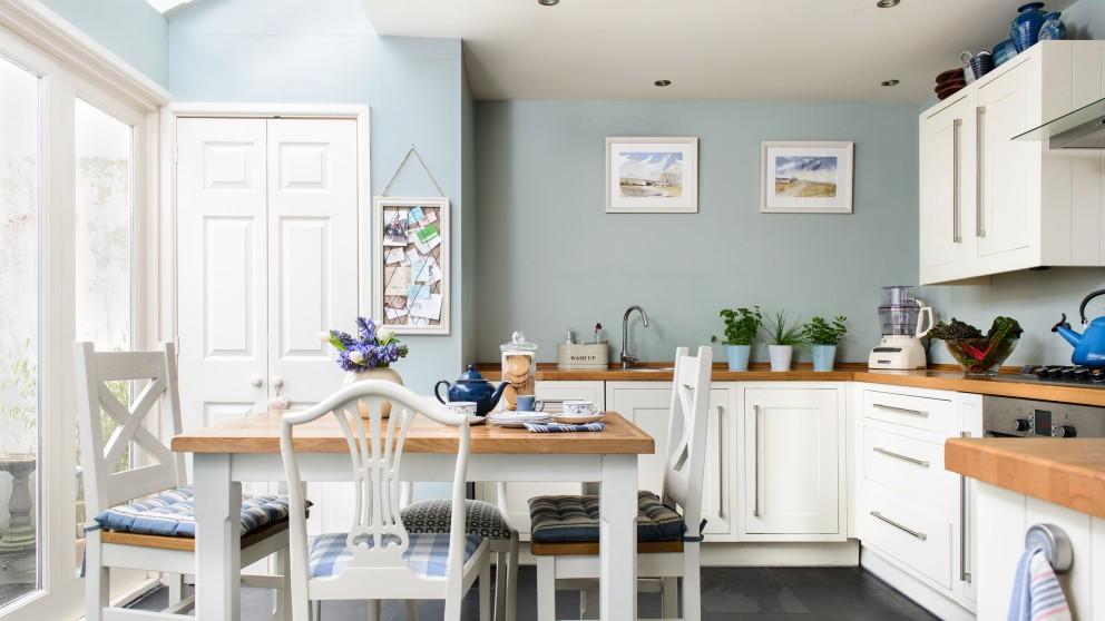 kitchen-extension8-1