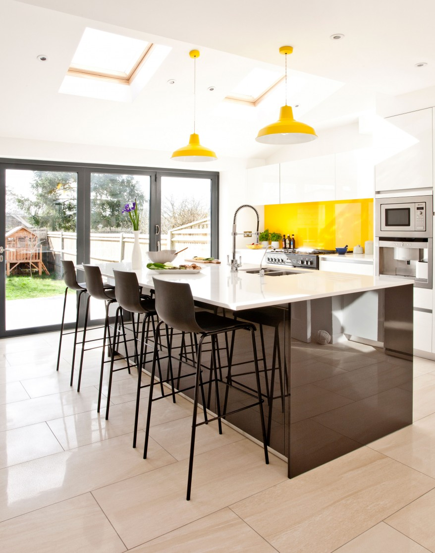 modern-kitchen-with-large-island-1