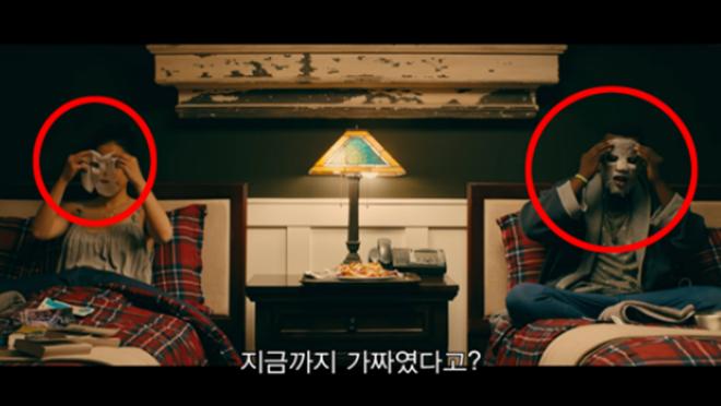 [크기변환]내사모남2.png