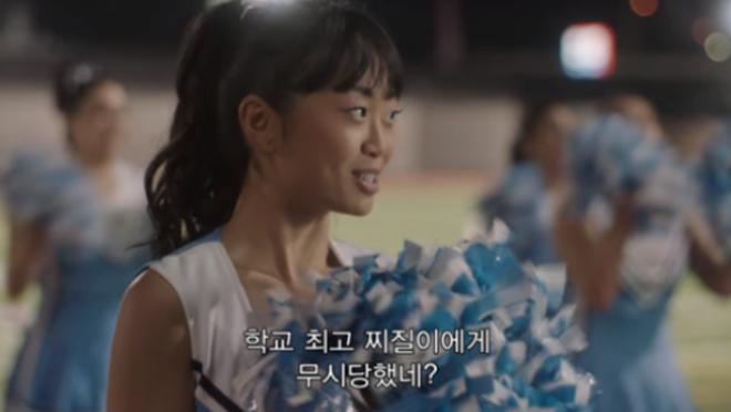 [크기변환]시에라.png