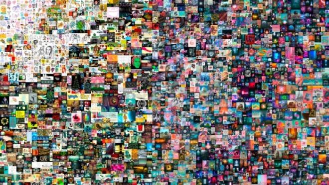[꾸미기][크기변환][포맷변환]비플 매일 첫 5000일.jpg