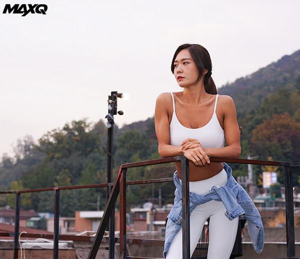 신현지 인스타그램 @hyunzi.shin