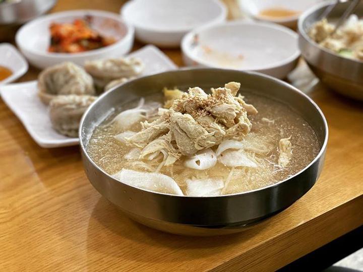 궗吏=씤뒪洹몃옩 'seoul__foodie_'