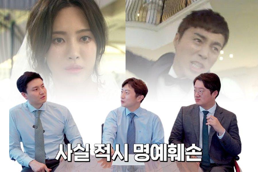 출처 – '로이어프렌즈','여자의비밀'