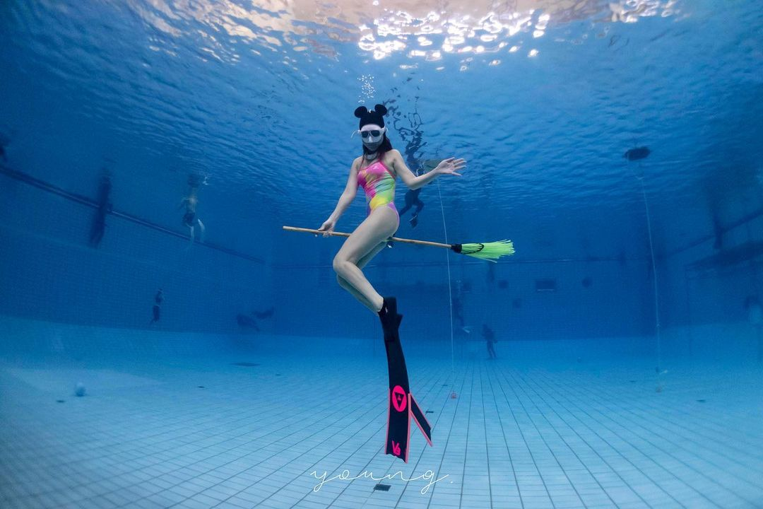 @youngfreediving_