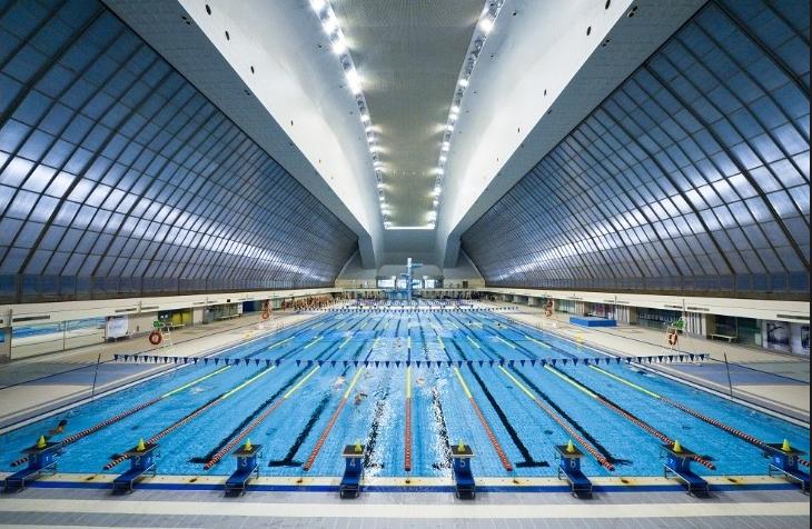 출처=KSPO&CO 올림픽스포츠센터