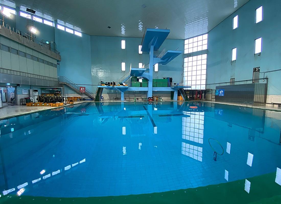 출처=서울특별시 체육시설관리사업소