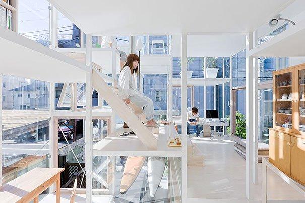transparent-house-house-na-4