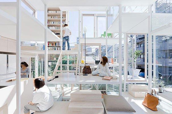 transparent-house-house-na-9