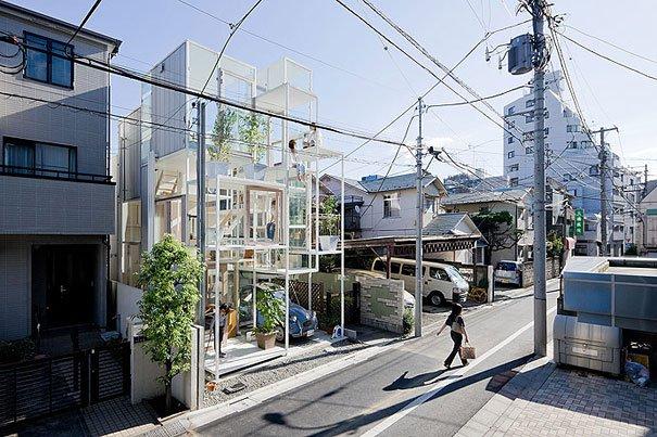 일본-주택-house-NA.