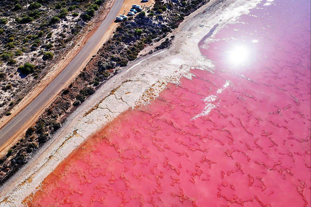 출처 : westernaustralia.com