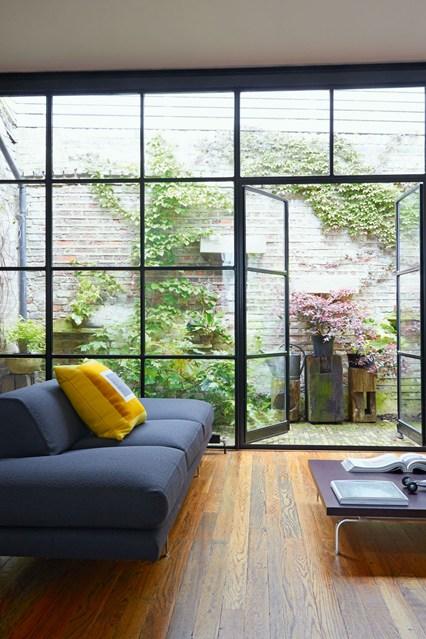 outdoor-in-house-veranda-terrace-porch-garden-5-1