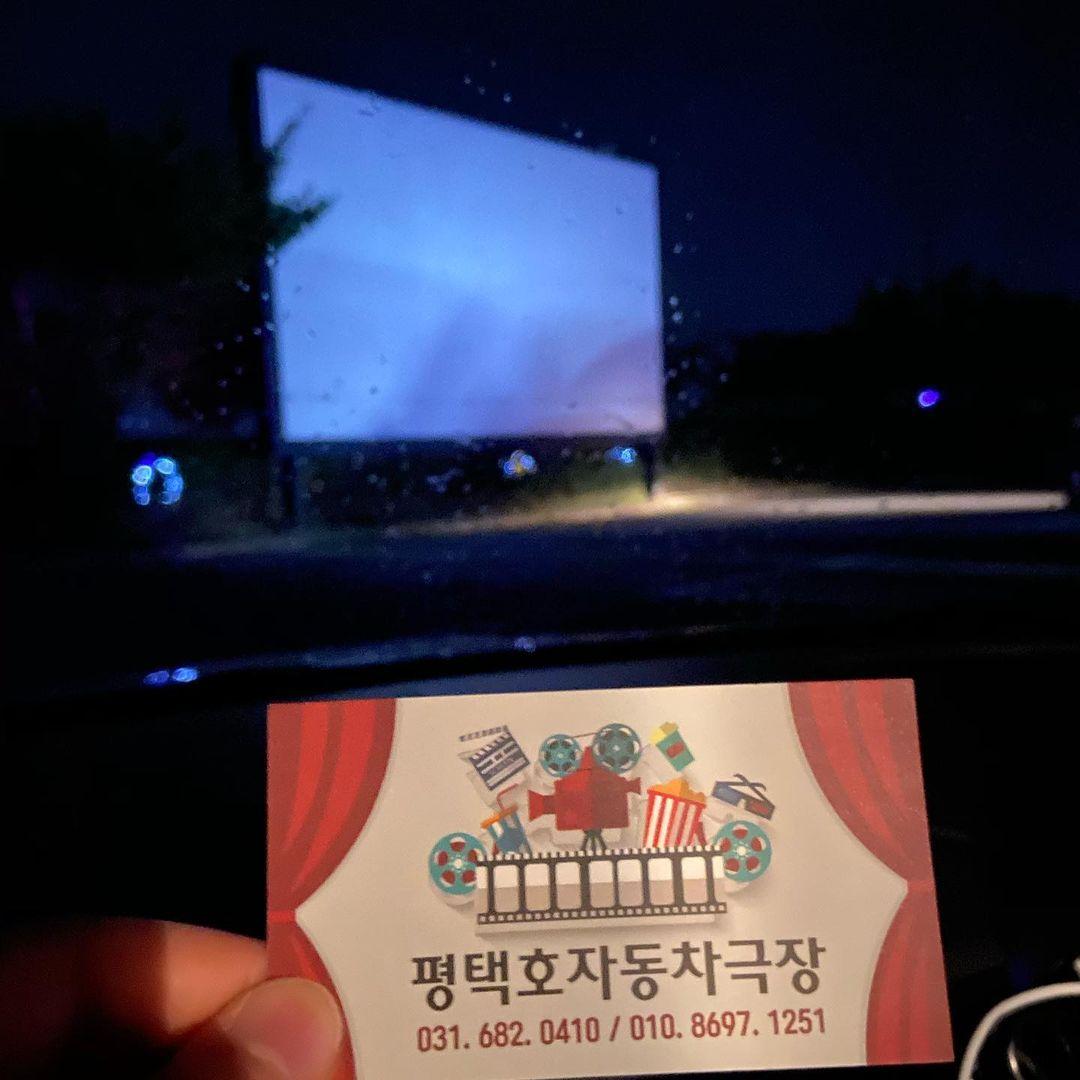 @1._.24giiii 티켓 발권