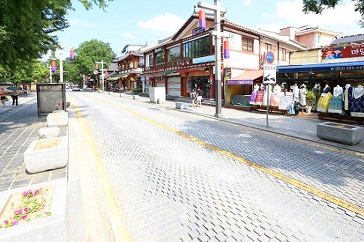 출처 : 전북도민일보