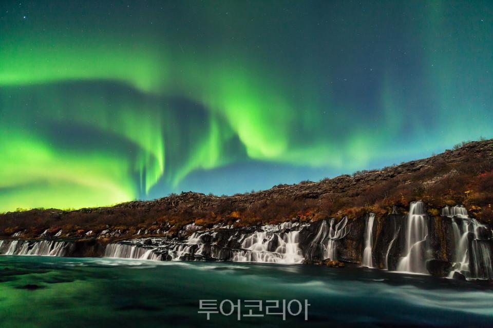 아이슬란드 후사펠