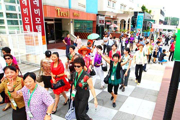 출처 : 제주도민일보