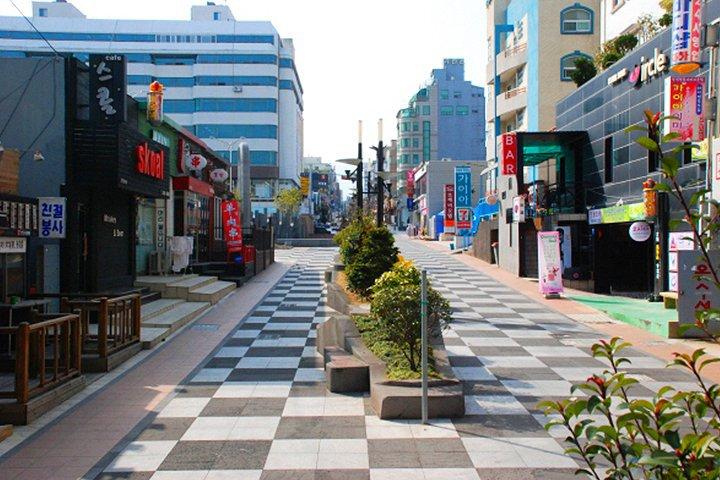 출처 : 제주환경일보
