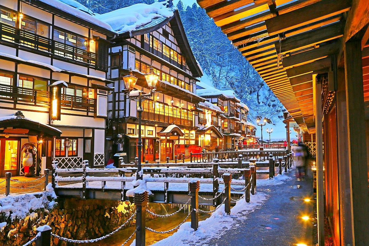 출처 : travel.gaijinpot.com
