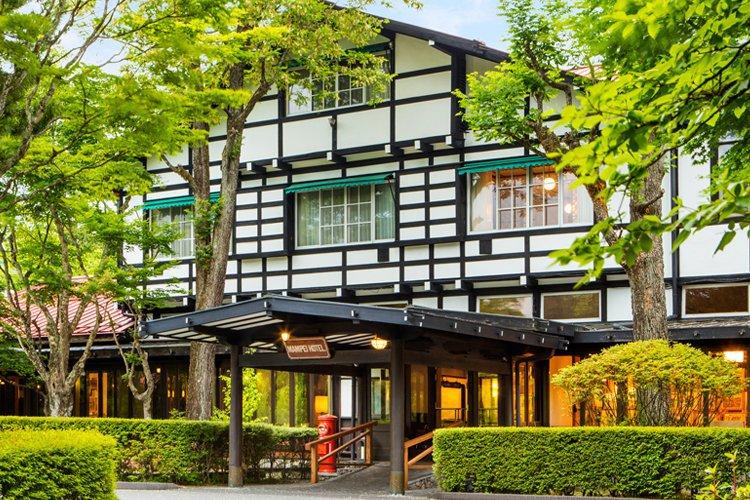 출처 : japatabi.com