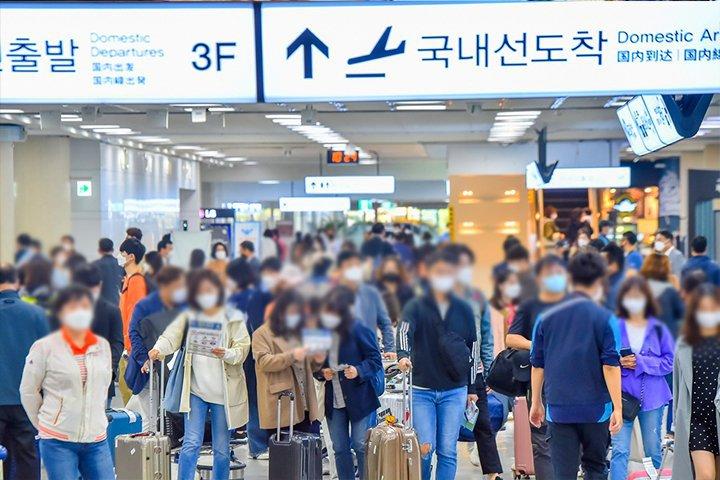 출처 : 제주일보