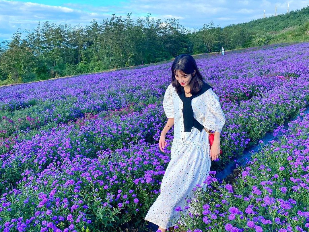 출처 : instagram@jisooooo5